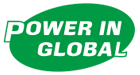 POWER-IN GLOBAL