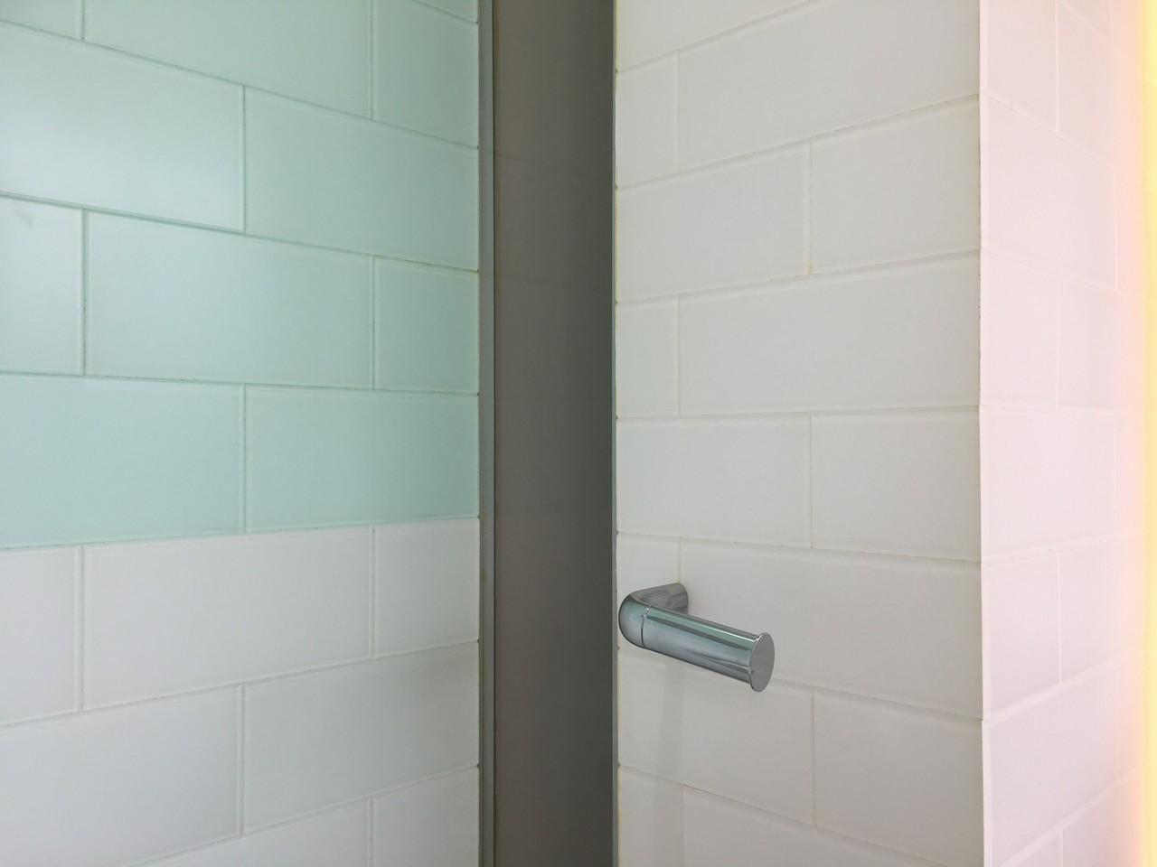 Water stains on walls in bathroom - Matte Stain Repellent Water Stain Repellent